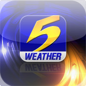 Action News 5 Memphis Weather