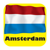 Amsterdam Maps - Download City Maps and Tourist Guides.