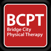 Bridge City Physical Therapy - Bridge City