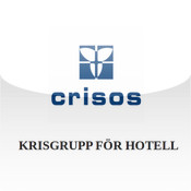 Crisis management for hotels