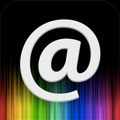 Fancy Mail - Enhance Mail with Fonts and Colors yahoo mail