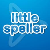 Kids Learning - Little Speller 3 Letter Words