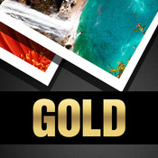 Wallpapers GOLD - Premium, High Resolution, High Quality, Retina Wallpapers & Backgrounds high traffic flooring