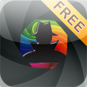 Hidden Camera Free - Snapshot & Video Recorder