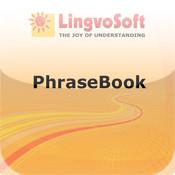 German-Polish Talking Travel Phrasebook