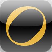 Saffronart Auctions for iPad