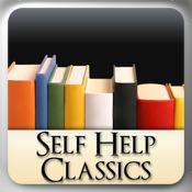 Self Help Classics - Universal Edition