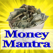Manifesting money fast kid