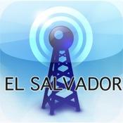 Radio El Salvador - Alarm Clock / Reloj despertador