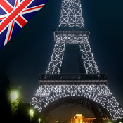 Tour Eiffel, Official Visitor Guide