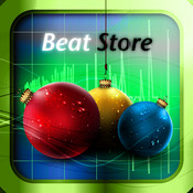 Beat Store (Christmas Edition)