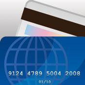 Credit Card Terminal for iPad