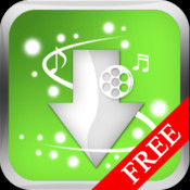 Download - Free Tube Universal Downloader & Download Manager, Download Anything Fast and Easily download facebook sender