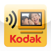 KODAK Kiosk Wireless Connect App