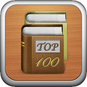 Top100Books - View the most popular eBooks in iBookstore ibookstore