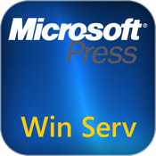 Microsoft® Windows® Internals: Microsoft Windows Server™ 2003, Windows XP, and Windows 2000, Fourth Edition upx for windows