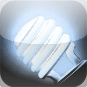 Flashlight Xtreme for iPhone and iPod Touch
