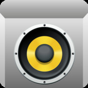 """""""Free Music Download """" MusicBox Free - Music Downloader & Player"""