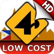 Nav4D Philippines (LOW COST) HD
