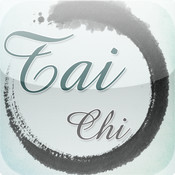 Tai Chi Fundamentals for iPad
