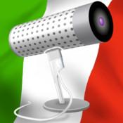WEBCAM ITALIA: Tutte le webcam ITALIANE! record live webcam