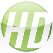 HDMobile - Client for Help Desk Authority (Formerly BridgeTrak) graphic authority