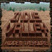 Indus Valley: Hidden Treasure