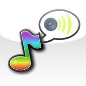 Jazz Music Shows on Internet Radio - LITE