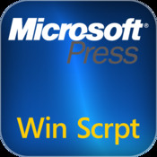 Microsoft® Windows® Scripting Self-Paced Learning Guide adsi edit