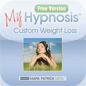 My Hypnosis Weight Loss Lite Version
