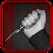 Serial Killer Murder Library serial usb hub