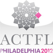 ACTFL Annual Convention & Expo annual convention