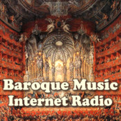 Baroque Music - Internet Radio baroque architecture