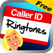 Free Caller ID Ringtones - HEAR who is calling