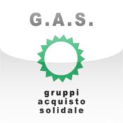 GAS - Gruppi acquisto solidale