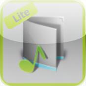 iMusic -Music Downloader Lite