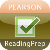 ReadingPrep: Purpose and Tone