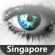 Stocks Market Scan [Singapore] - Stock Technical Analysis technical analysis training