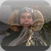 Monty Python HG Quotes Elite python not monty
