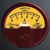 Multi Purpose Detector #2 - Fake Detector