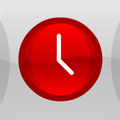 Time Track HD - Time Management Business Solution