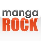 Manga Rock - The ultimate manga viewer