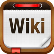 Wiki Offline Lite -- A Wikipedia Experience