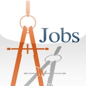 Engineer-Jobs.com: Search Jobs & Find a Career in Engineering new media jobs