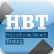 Hypothesis Based Testing (HBT) mozilla based apps