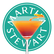 Martha Stewart Cocktails for iPhone/iPod Touch