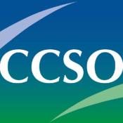 Suite Entreprise Mobile CCSO