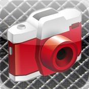 APix Photography Editor – iPad version!