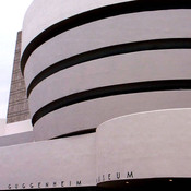 Frank Lloyd Wright Buildings Locator metal buildings cost