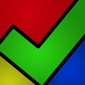 GeeTasksPro, the Google Tasks app for Domains